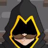 Аватар пользователя frogodeath