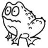 Аватар пользователя Scarj