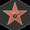 Аватар пользователя bar0n