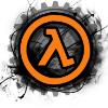 Аватар пользователя Zorokage