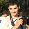 Аватар пользователя Prohok