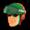 Аватар пользователя Chaospower