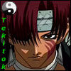 Аватар пользователя Tekitok