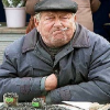 Аватар пользователя Fetisov