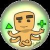 Аватар пользователя Scorchclon