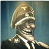 Аватар пользователя Haspen