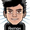 Аватар пользователя Mythical