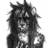 Аватар пользователя AnthraxFanboy