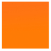Аватар пользователя Temaso