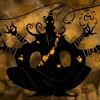 Аватар пользователя TrishaNsk