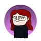 Аватар пользователя SinceEvening