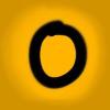 Аватар пользователя oranger