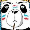 Аватар пользователя ElizSi