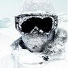 Аватар пользователя RusskiyRR93