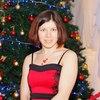 Аватар пользователя Svetochek