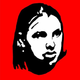 Аватар пользователя Hoahin