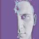 Аватар пользователя Thrillseaker