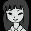 Аватар пользователя reniaree