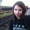 Аватар пользователя elalexschwarz