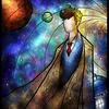 Аватар пользователя DoctorSmith