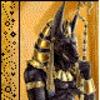 Аватар пользователя AnubysDigital