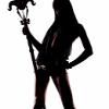 Аватар пользователя Maklaut007