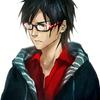 Аватар пользователя Dallor