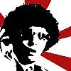 Аватар пользователя gokmop