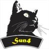 Аватар пользователя Sun4