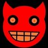 Аватар пользователя CHEBUNATOR