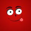 Аватар пользователя ultrev