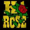 Аватар пользователя K1Rose