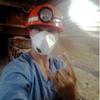Аватар пользователя jorzh1