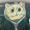 Аватар пользователя justmen