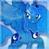 Аватар пользователя ChillyWilly696
