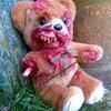 Аватар пользователя mne1godik
