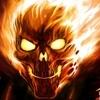 Аватар пользователя VVovancheg