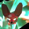 Аватар пользователя Panblch