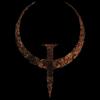 Аватар пользователя wizard32