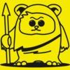 Аватар пользователя wermut