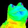 Аватар пользователя Gronord