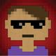Аватар пользователя R0ma