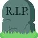 Аватар пользователя user8350