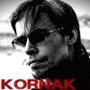 Аватар пользователя KornakV