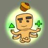 Аватар пользователя JxSol