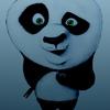 Аватар пользователя mamamiaa