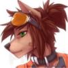 Аватар пользователя psidem