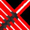 Аватар пользователя AdrenoGPU