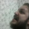 Аватар пользователя qwester