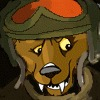 Аватар пользователя BattleBear